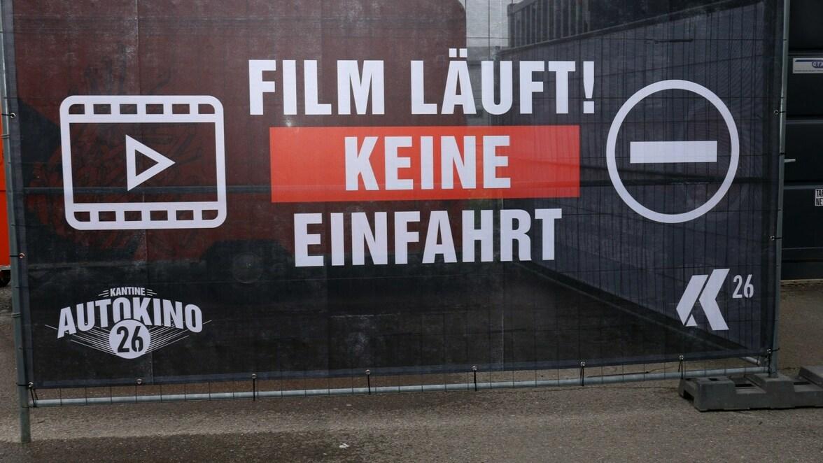 kino schwäbisch hall