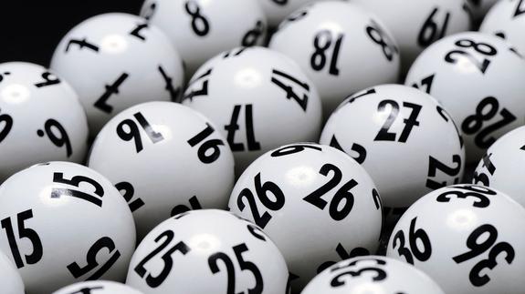 Lottozahlen Vom 23.5.20