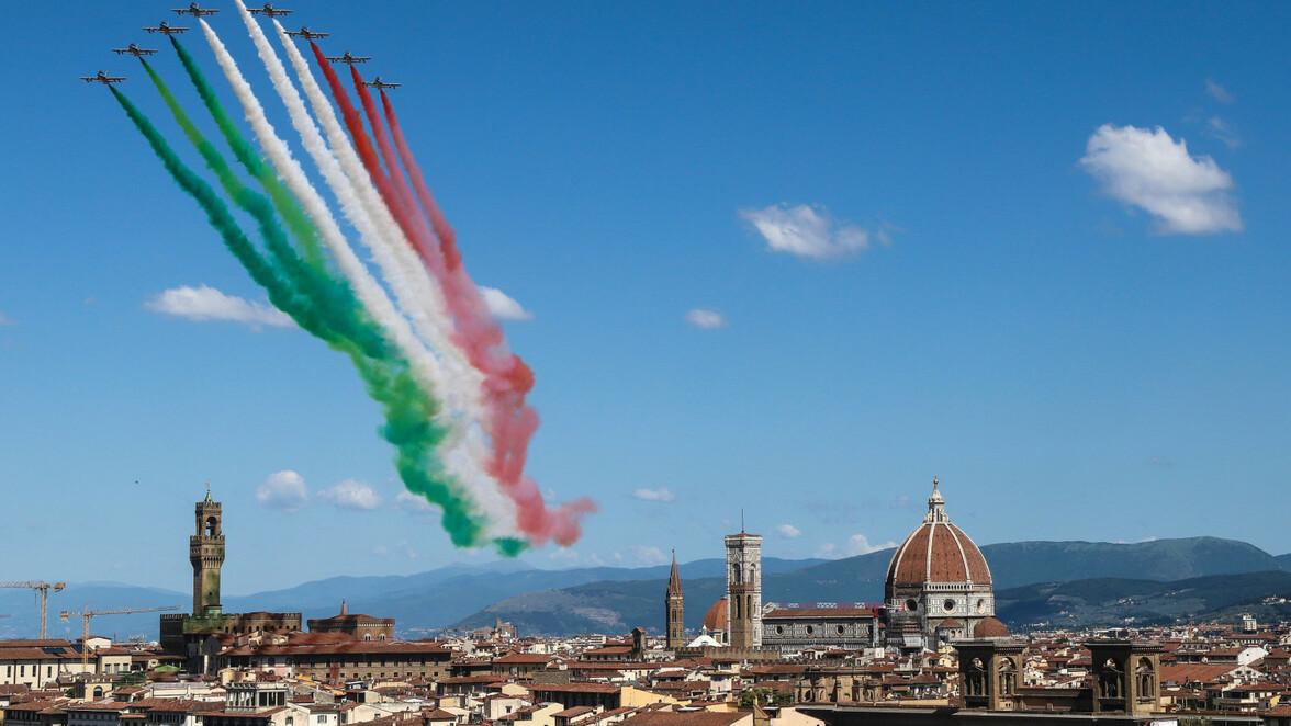 Italien Urlaub Corona Regeln