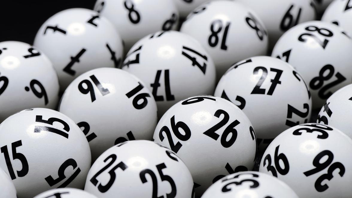 Lottozahlen Vom 27.05 20