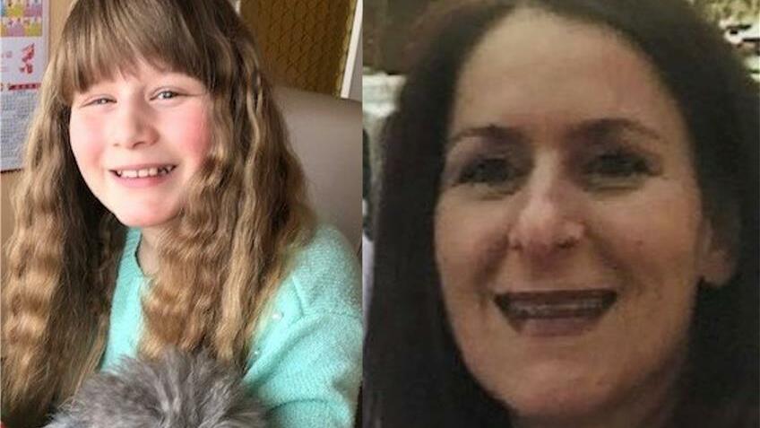 Mutter Und Tochter Aus Kaiserslautern Vermisst