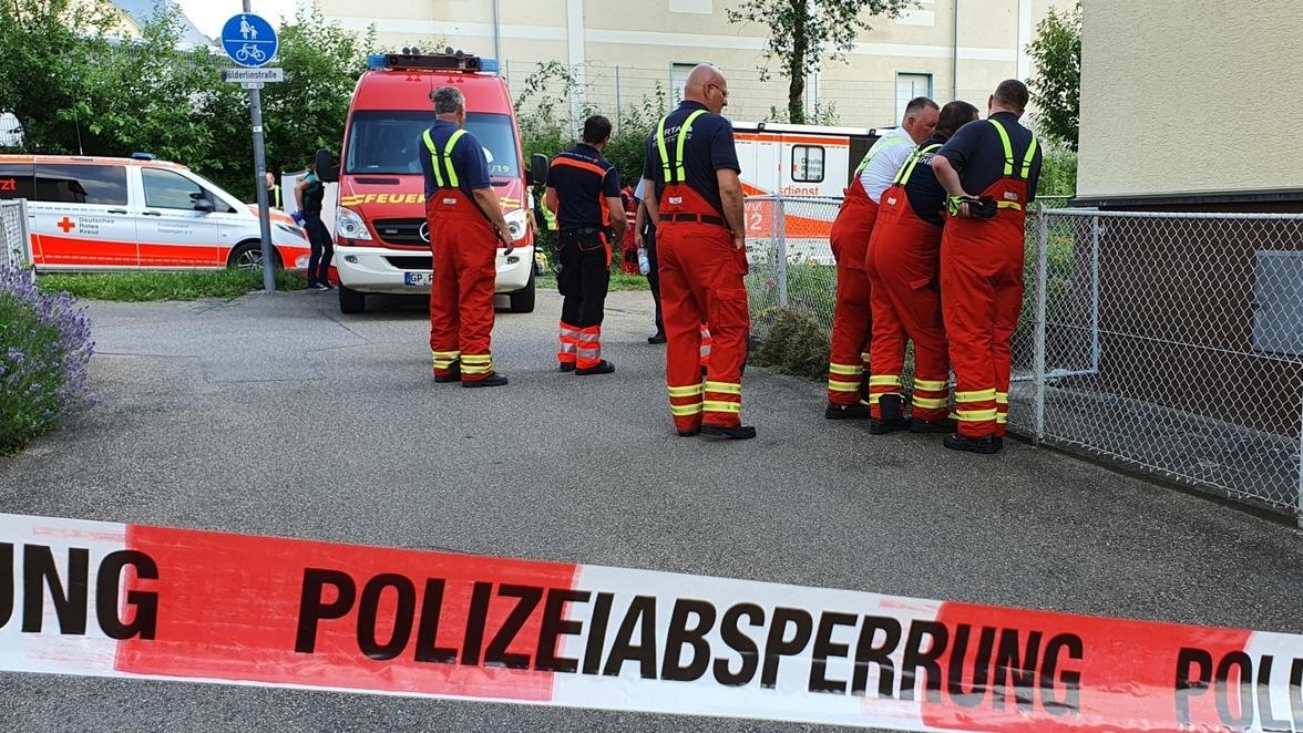 Polizei Haselünne Presse