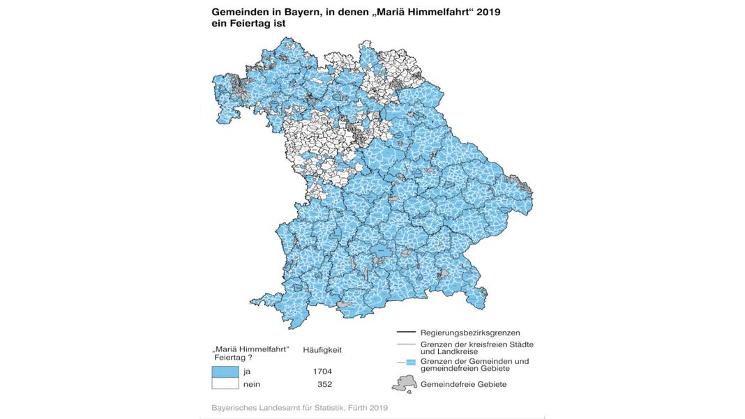 Februar 2021 Feiertage Bayern : Kalender Januar 2021 als ...