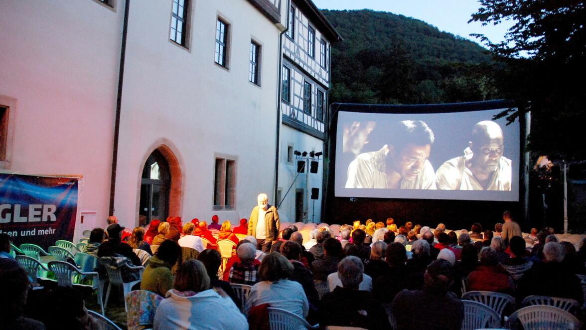 Kino Bad Urach Programm