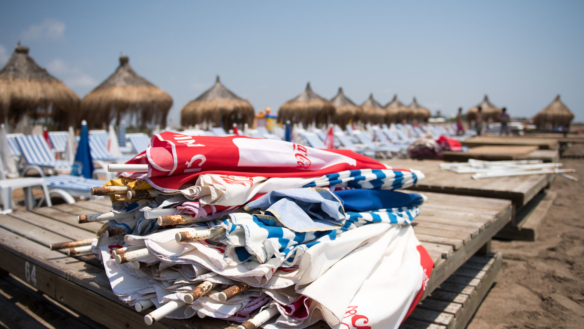 Corona Türkei Aktuell Urlaub