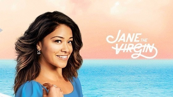 Jane The Virgin Staffel 3 Deutschland