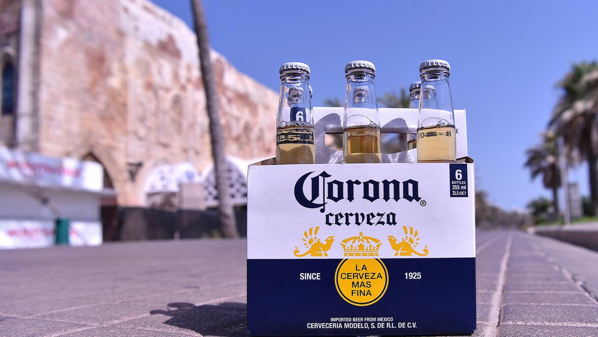 Mallorca Urlaub Corona