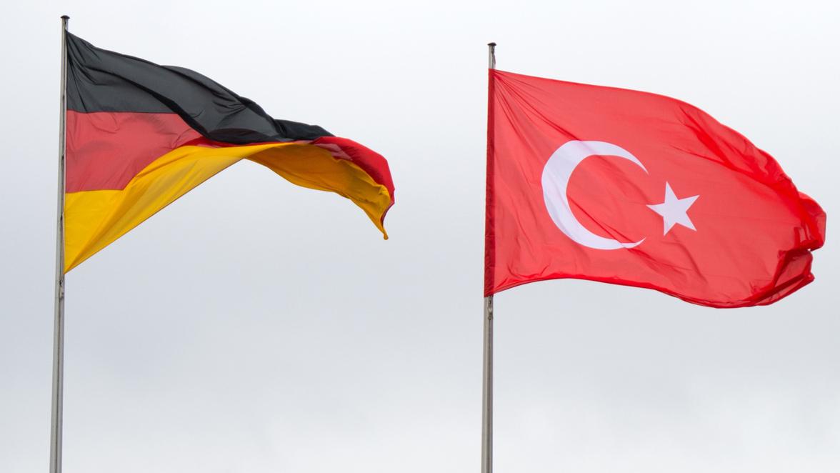 Türkei Aktuell