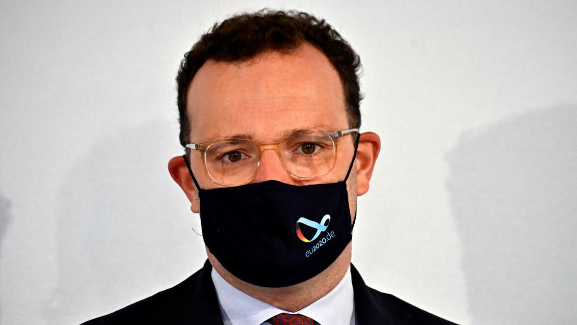 Masken Pflicht In Nordrhein-Westfalen