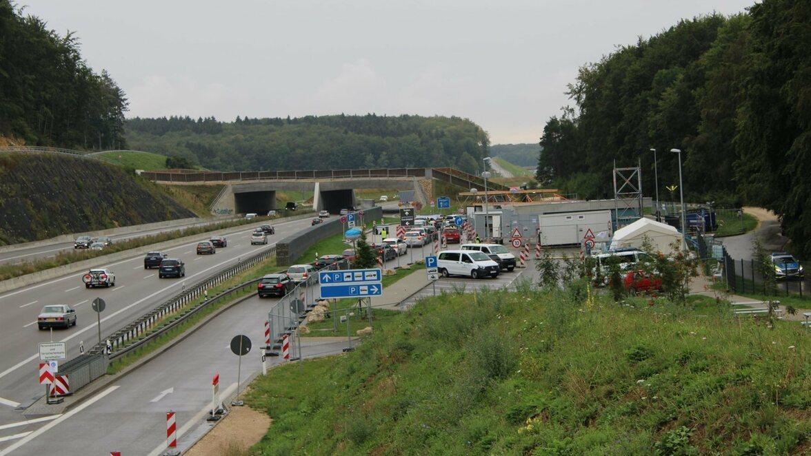 Corona Test Stuttgart Flughafen
