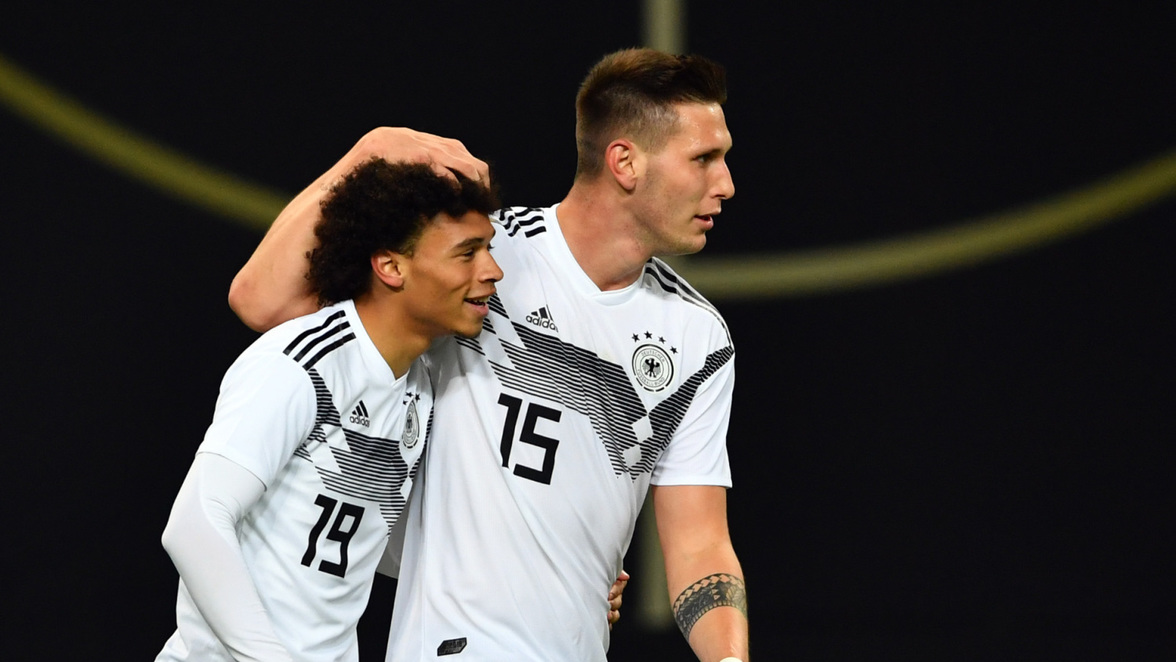 Deutsche Lol Teams