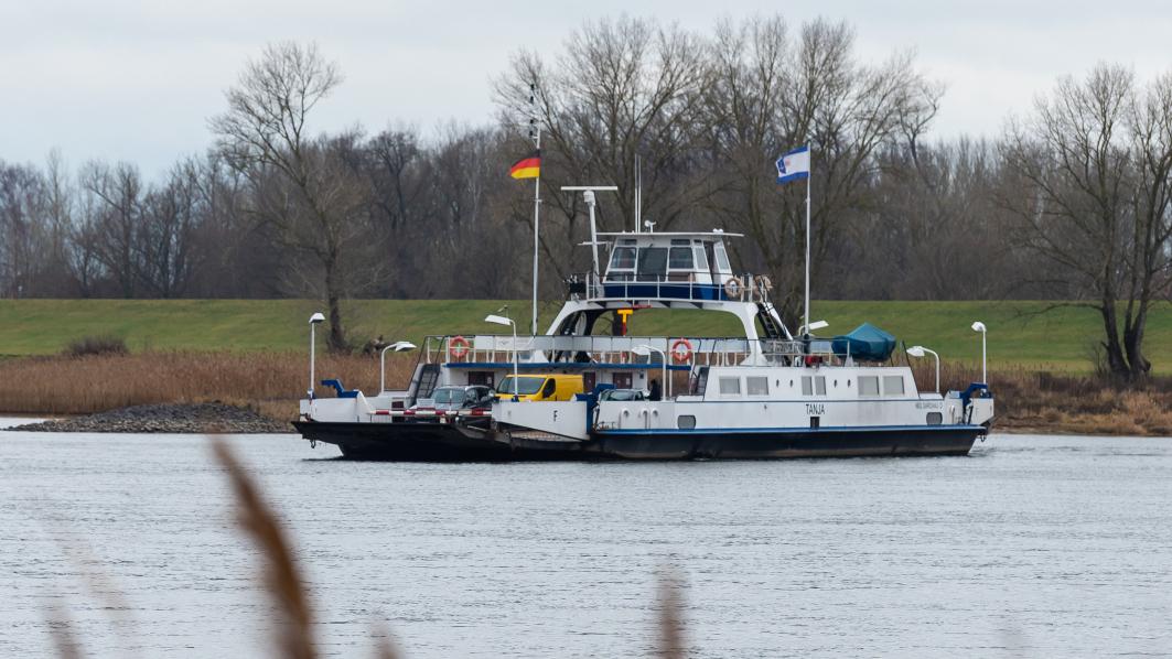Brückentage 2021 Niedersachsen