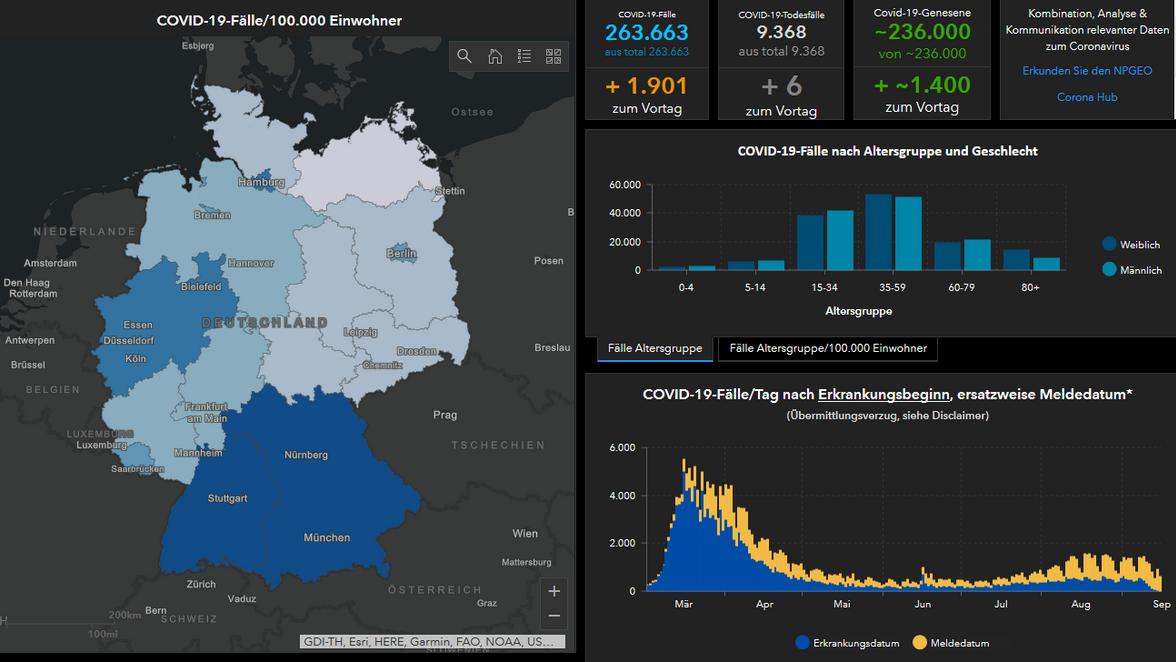 News Deutschland Aktuell Heute