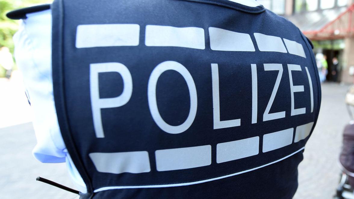 Polizei Biberach Nachrichten