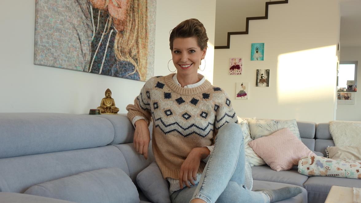 Miss Germany 2021: Dana Holzner aus Obersontheim ist unter ...