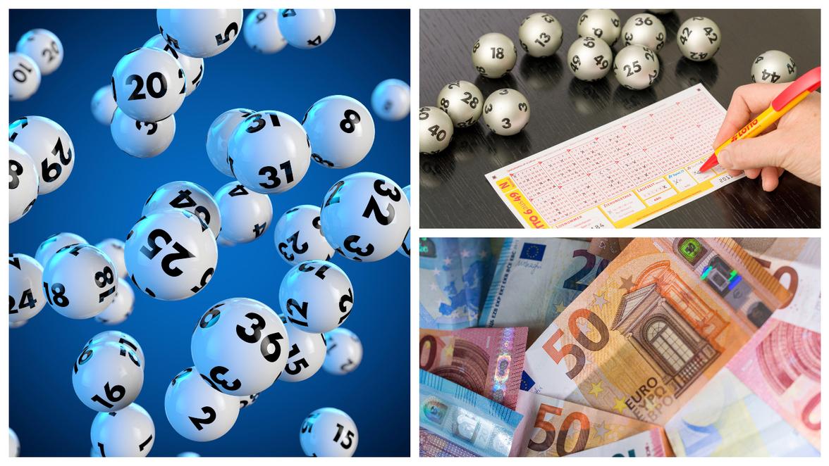 N1 casino trustpilot