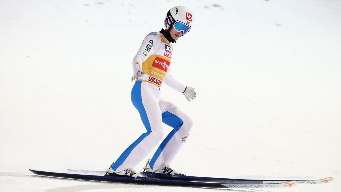 Skispringen Live übertragung