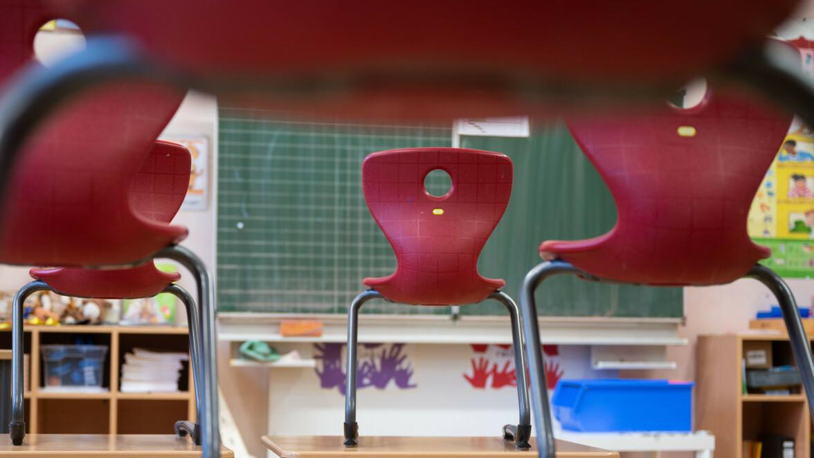Corona Schulen Baden Württemberg Geschlossen