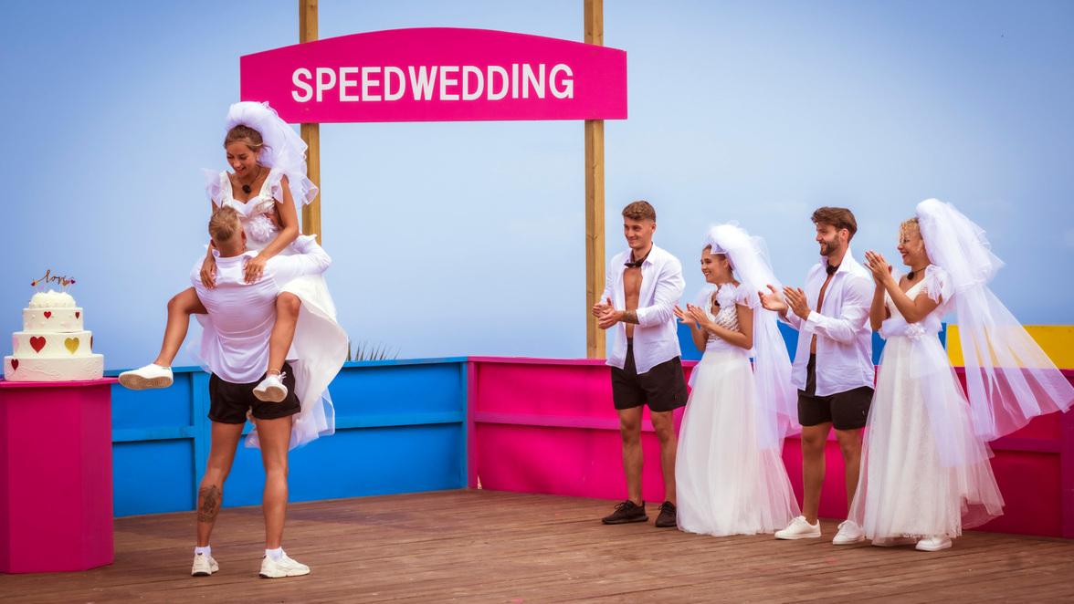 Love Island 2021 : Das conflict das große Finale – Voting, Gewinner, Jana Ina Zarella, Wiederholung