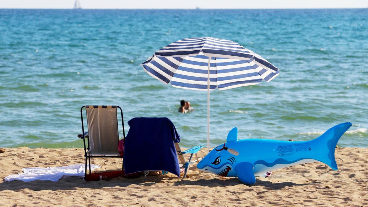 Corona Urlaub 2021: Sommerferien im Ausland problemlos ...