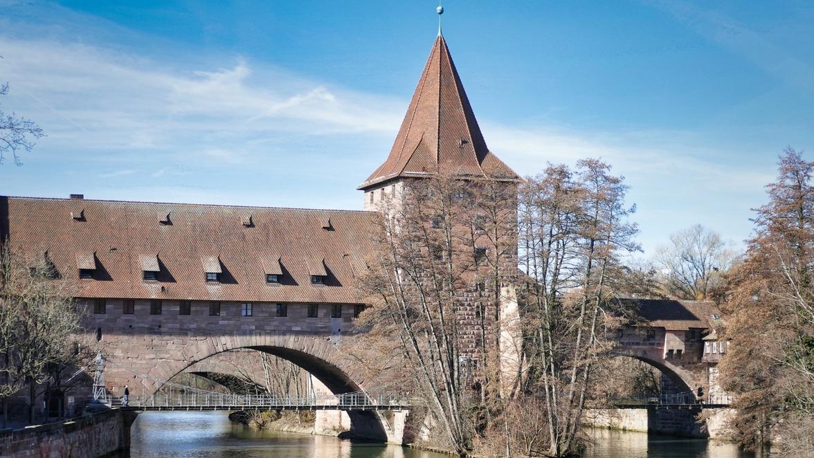 Regensburg Aktuell