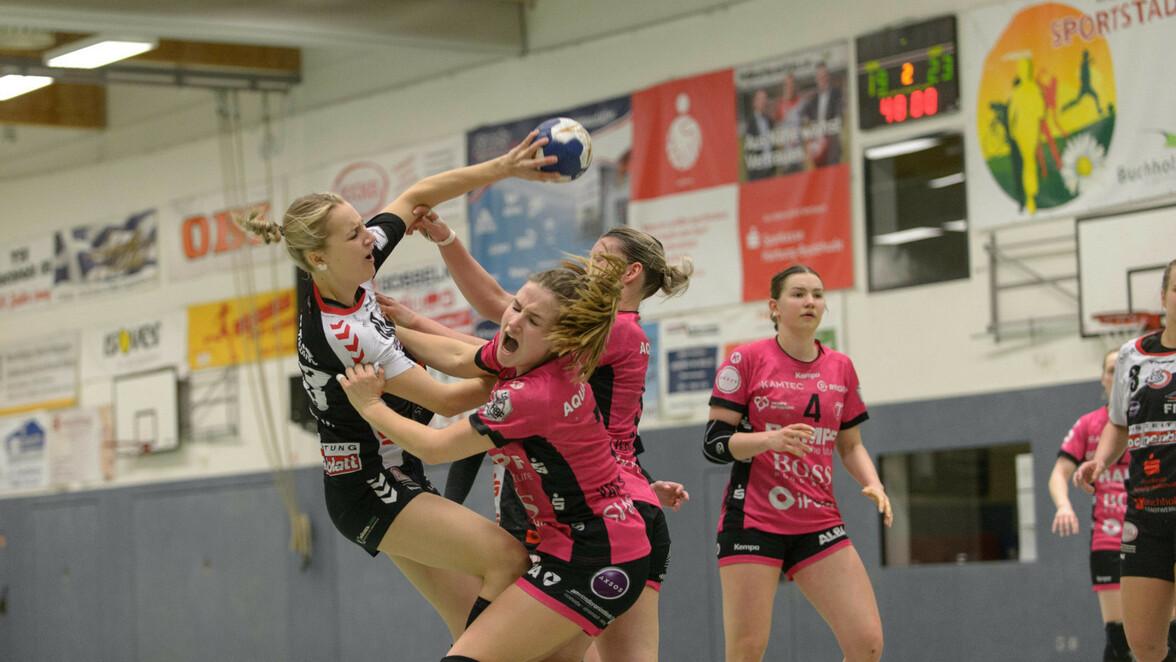 Handball Sprüche Vor Dem Spiel