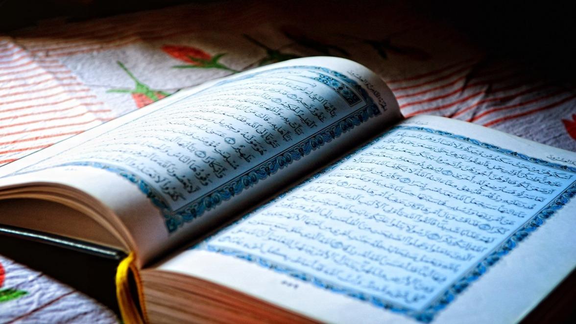 Ramadan 2021 Kalender - Ahinqfqzamc2bm - Unduh dan cetak ...
