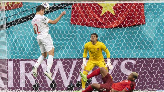 Squadra, maglia, semifinali: tutte le informazioni sulla nazionale spagnola