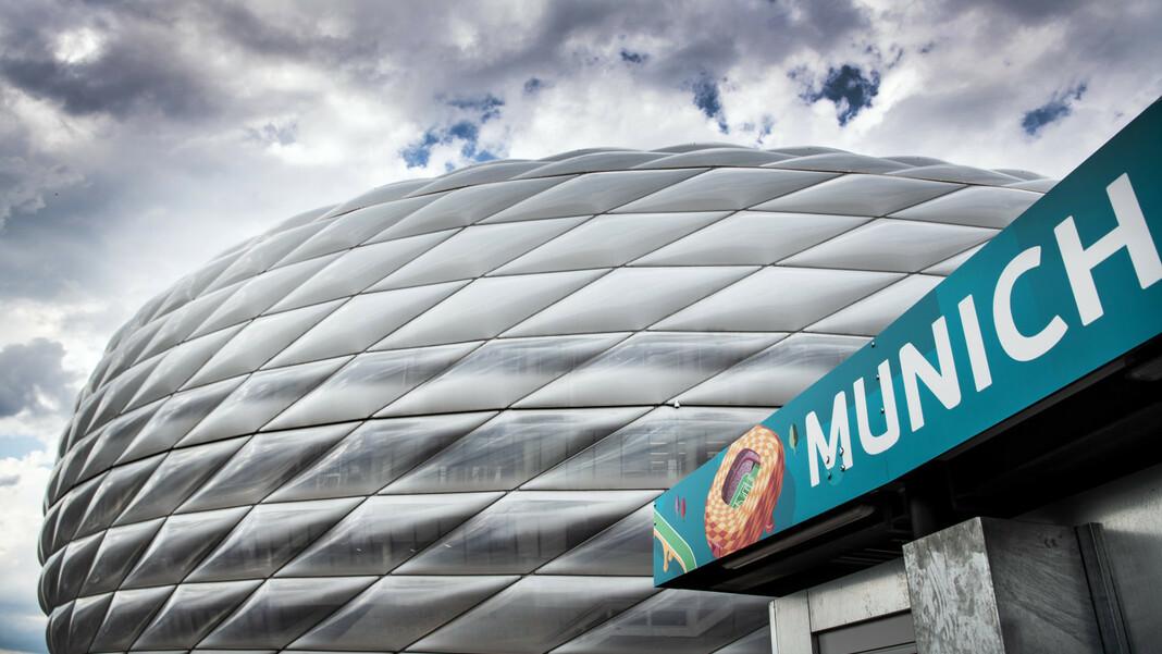 Venerdì 2 luglio, all'Allianz Arena di Monaco di Baviera, si svolgeranno i quarti di finale degli Europei 2021: l'Italia incontrerà il Belgio alle 21.