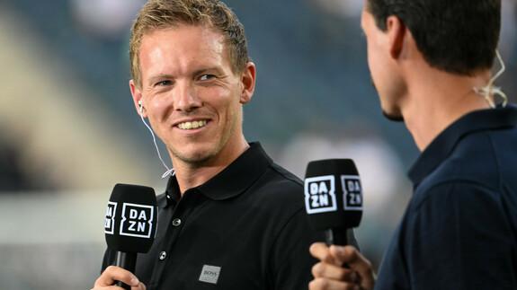 Bundesliga, Champions League, NFL, NBA & Co. - La piattaforma di streaming è il nuovo gigante dello sport