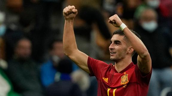 Gdzie w telewizji i na żywo będzie transmitowany mecz Hiszpania – Francja?