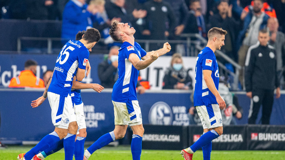 DFB-Pokal will be broadcast live on TV today: Free TV, Stream, Conference, Sky – who is showing the 2nd round of the DFB-Pokal live today?