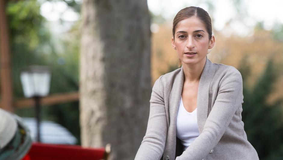 Mesale Tolu forderte vor Istanbuler Gericht Freispruch