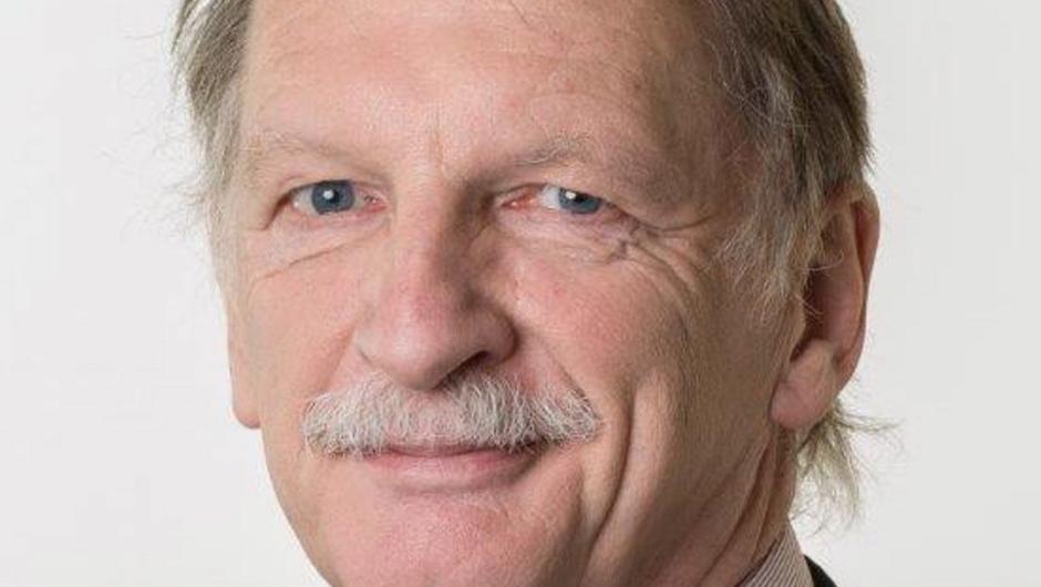 Kreis Göppingen: Nachruf: Große Trauer Um Dr. Peter