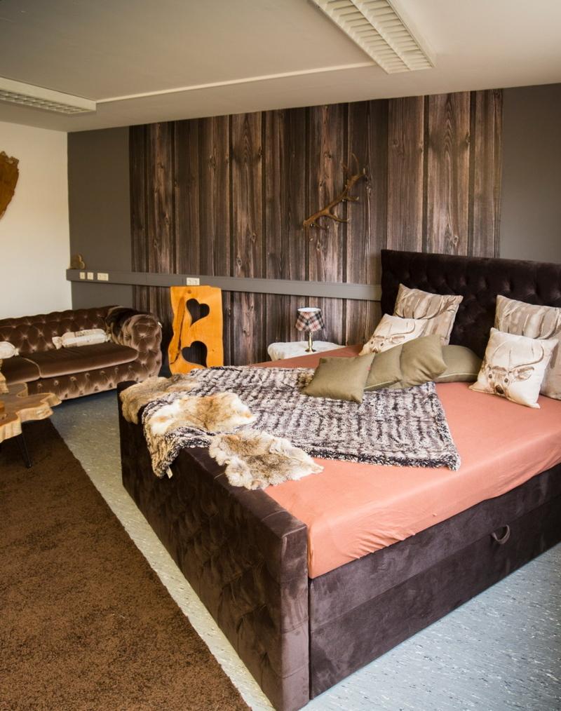 kennzeichen sorgt f r rger nummernschild mit hh 88 in. Black Bedroom Furniture Sets. Home Design Ideas