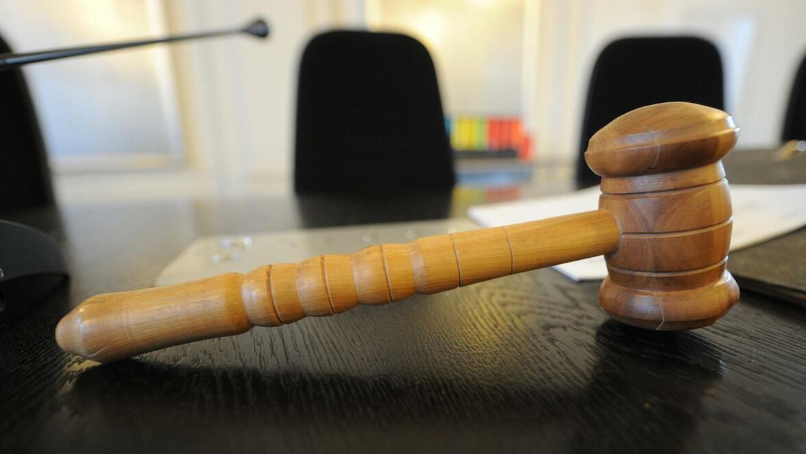 Staatsanwaltschaft Memmingen