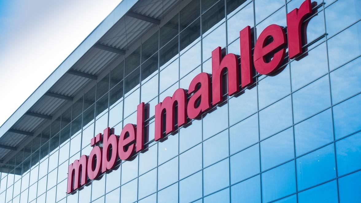 Möbel Mahler Alarm Sorgt Bei Kunden In Neu Ulm Für Aufregung