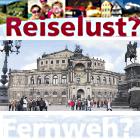 ReiseLust